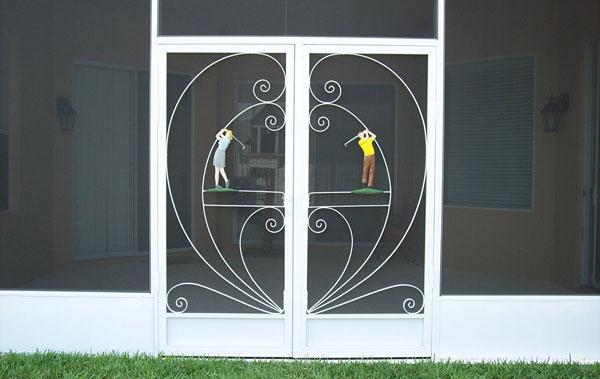 custom-screen-doors