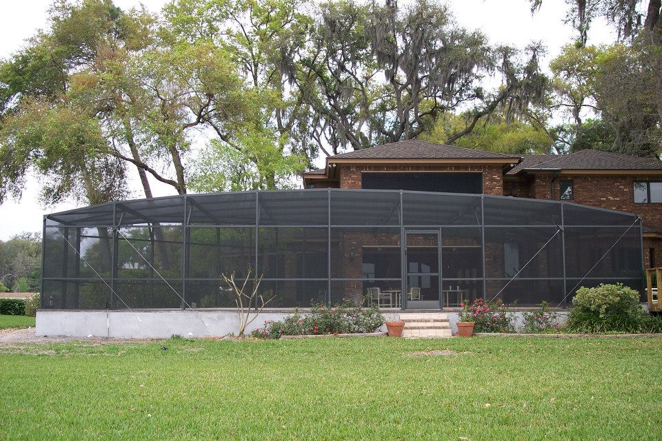 pool enclosures orlando southeastern aluminum-2