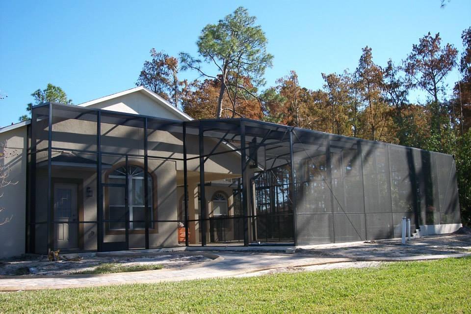 pool enclosures st cloud southeastern aluminum-2