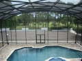 pool enclosures lake nona southeastern aluminum-3