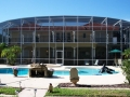 pool enclosures lake nona southeastern aluminum-4