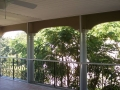 porch screening orlando southeastern aluminum