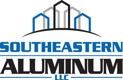 Southeastern Aluminum LLC
